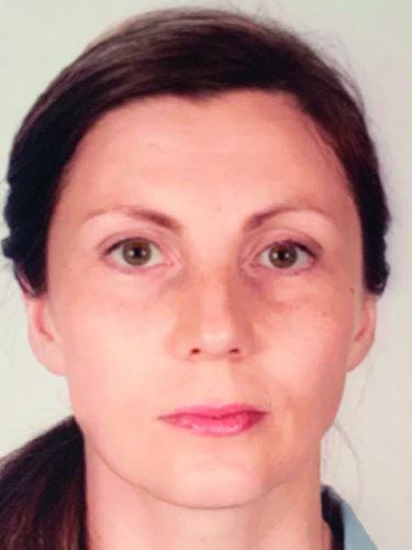 Anna Pleteneva