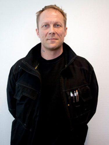 Jani Savolainen