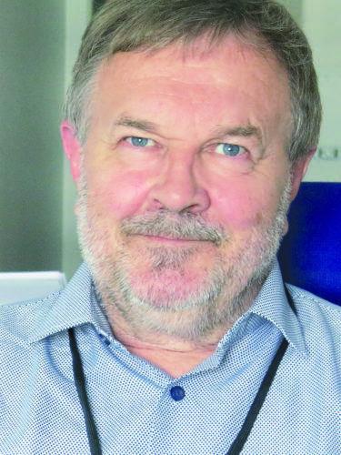 Raimo Virtanen